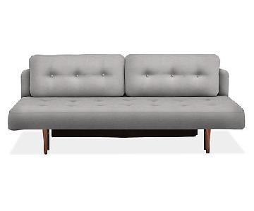 Room & Board Deco Convertible Sleeper Sofa