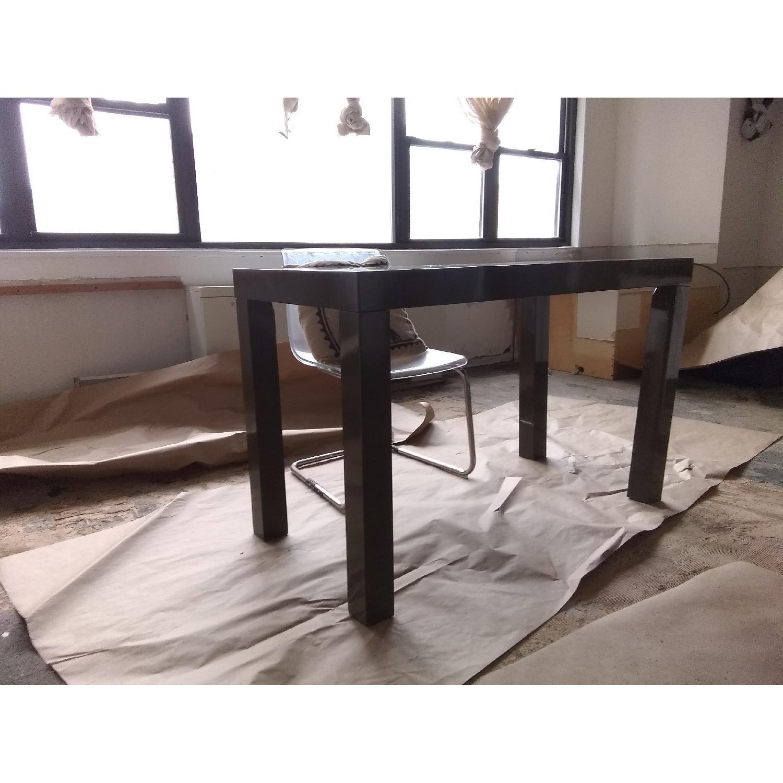 West Elm Office Desk Chair Aptdeco