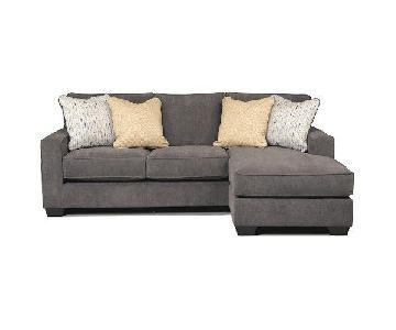 Sensational Best Used Sofas For Sale Aptdeco Inzonedesignstudio Interior Chair Design Inzonedesignstudiocom