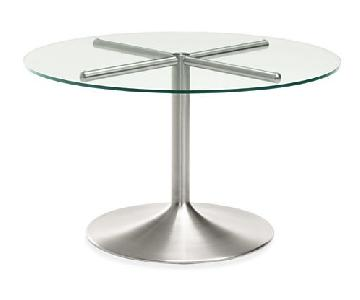 Room & Board Aria Dining Table