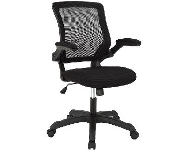 Manhattan Home Design Veer Mesh Office Chair