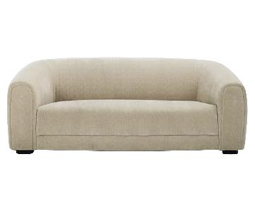 West Elm Sydney Sofa