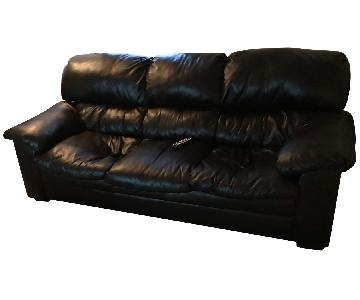 Pleasant Best Used Sofas For Sale Aptdeco Caraccident5 Cool Chair Designs And Ideas Caraccident5Info