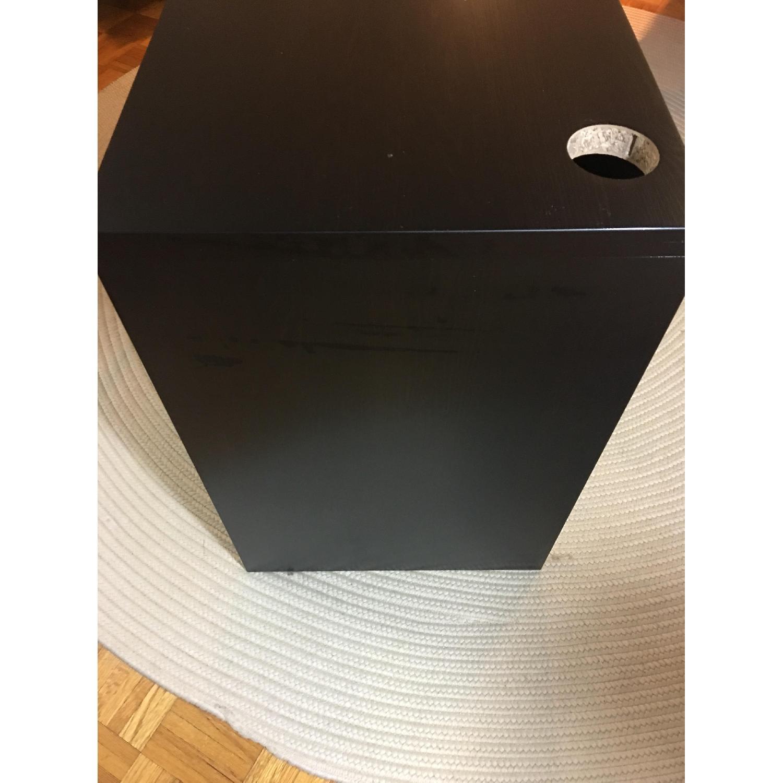 Ikea Micke Desk - image-2