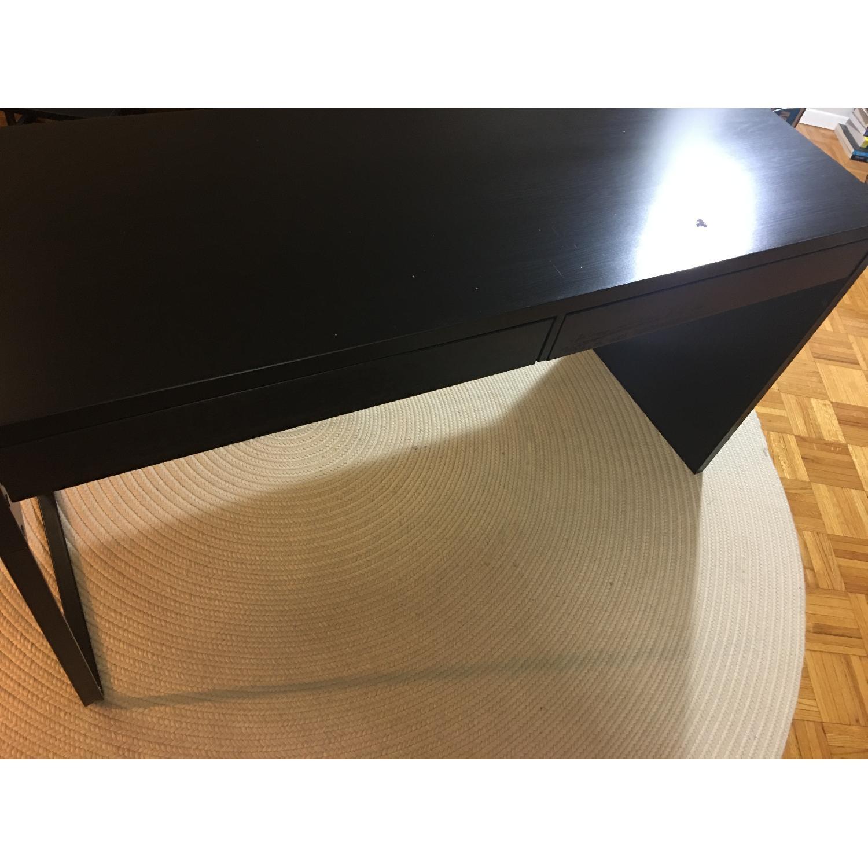 Ikea Micke Desk - image-5