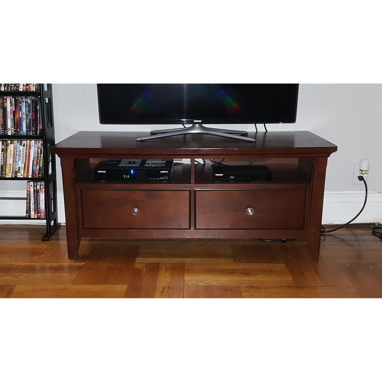 Avington TV Console - image-3