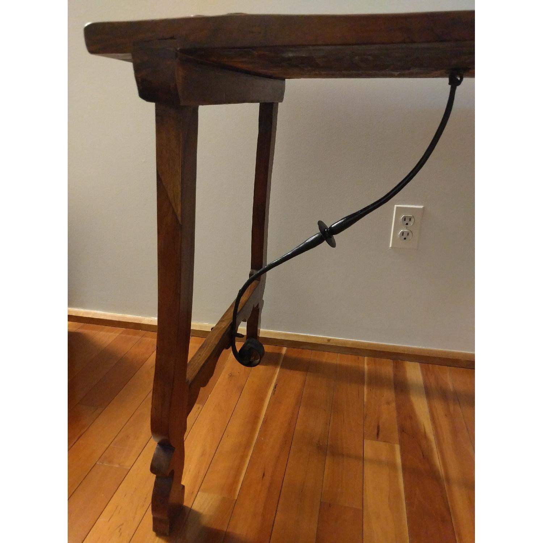 Home Vintage Desk - image-3