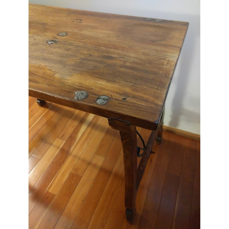 Home Vintage Desk - image-6