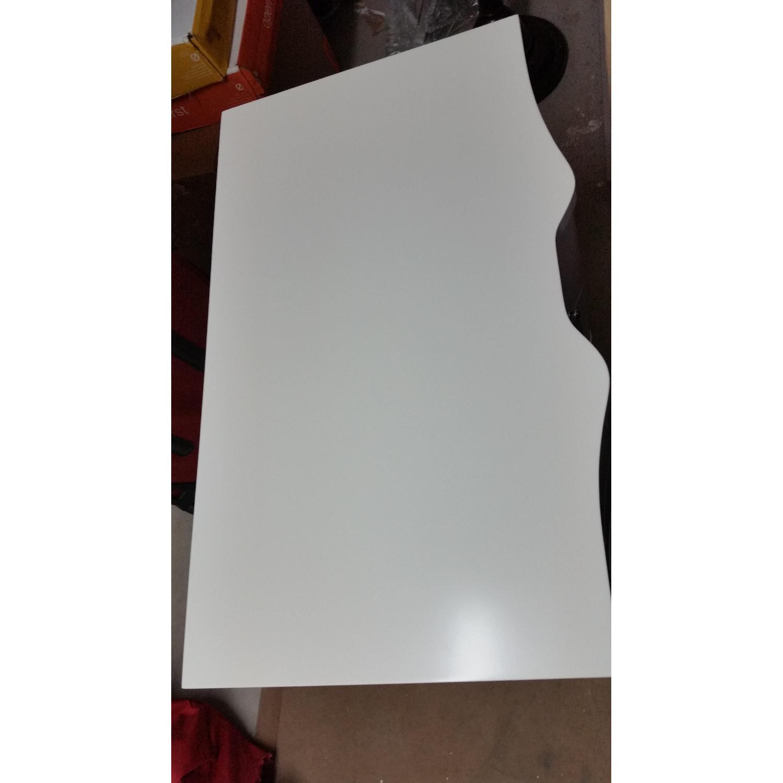 Bungalow 5 Brigitte Side Tables - image-4