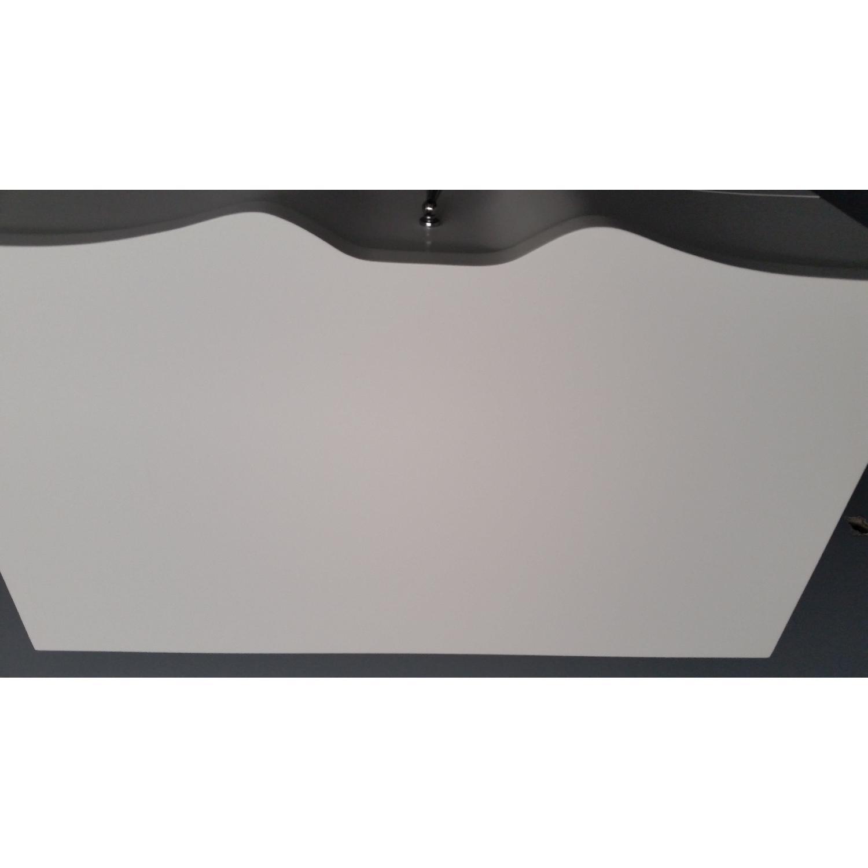 Bungalow 5 Brigitte Side Tables - image-5