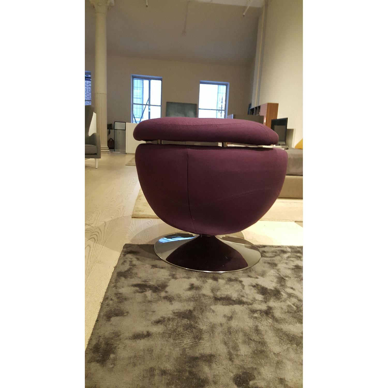 Lazzoni Armchair - image-3