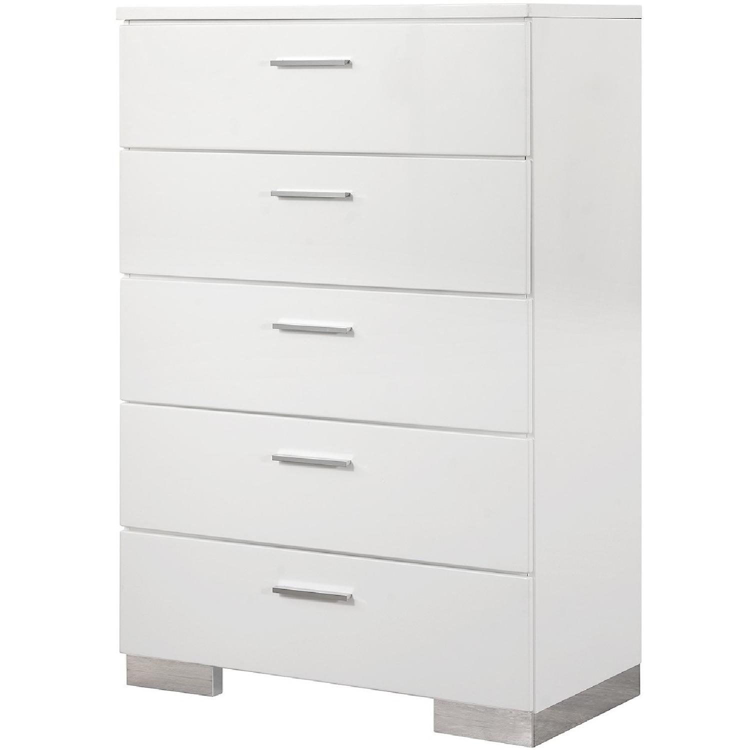 unlock mobilemonitors ikea home exquisite kullen dresser decorative white awesome chest malm x hemnes drawer ideas