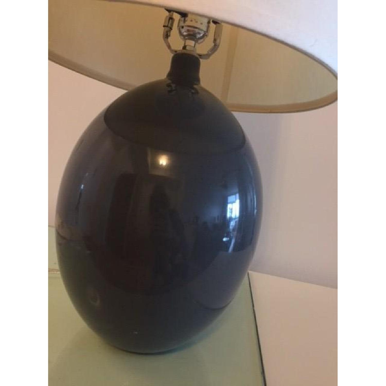CB2 Table Lamp - image-2