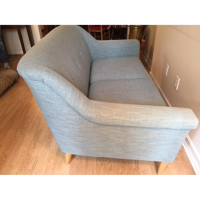 West Elm Finn Sofa - image-2