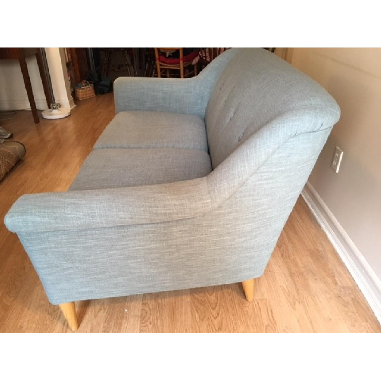 West Elm Finn Sofa - image-3