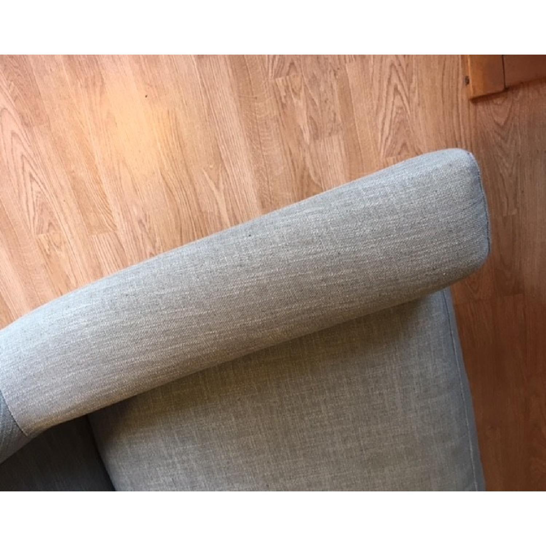 West Elm Finn Sofa - image-7