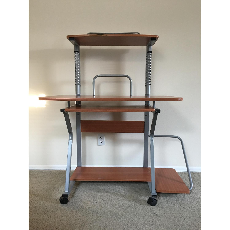 Computer Desk Table - image-1