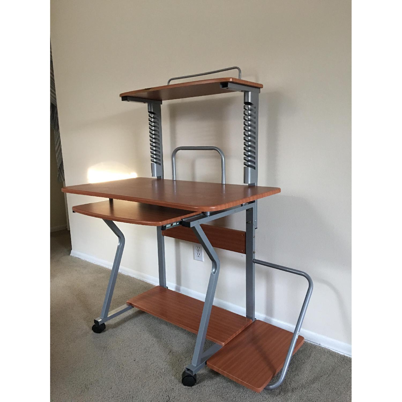 Computer Desk Table - image-2