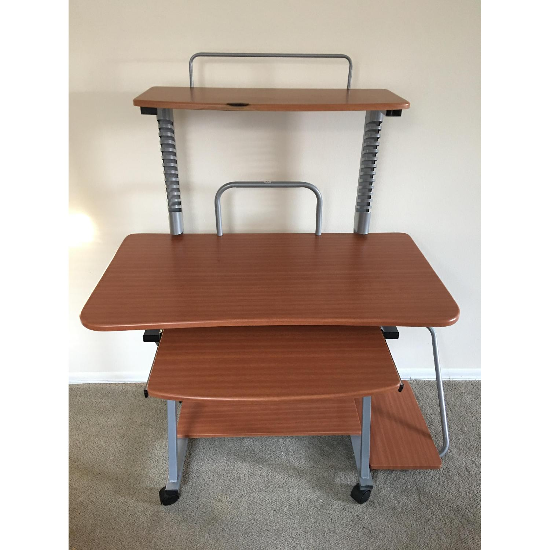 Computer Desk Table - image-4