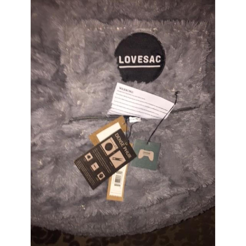 LoveSac CitySac - image-5