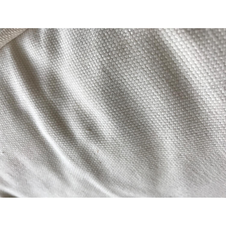 Pottery Barn PB Comfort Sofa - image-6