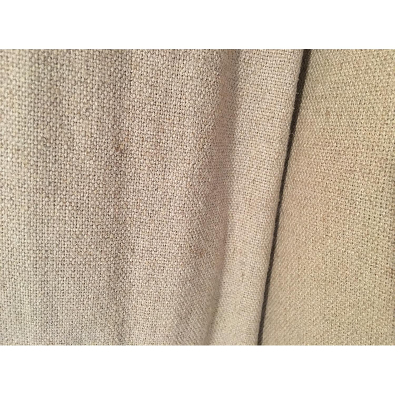 Ikea 2 Piece Sectional Sofa - image-4