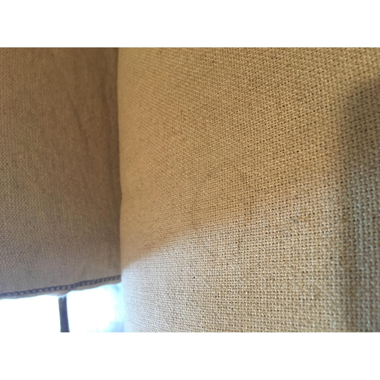 Ikea 2 Piece Sectional Sofa - image-5