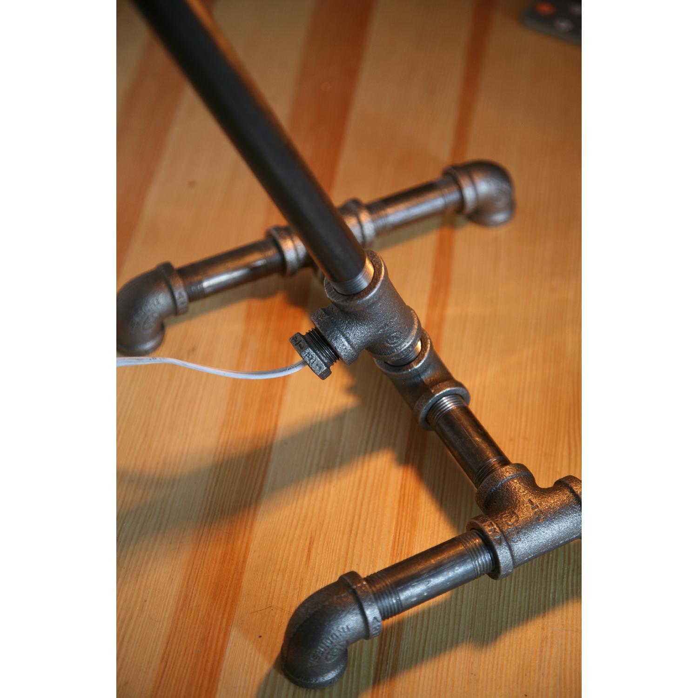 Craft Edison Lamp - image-4