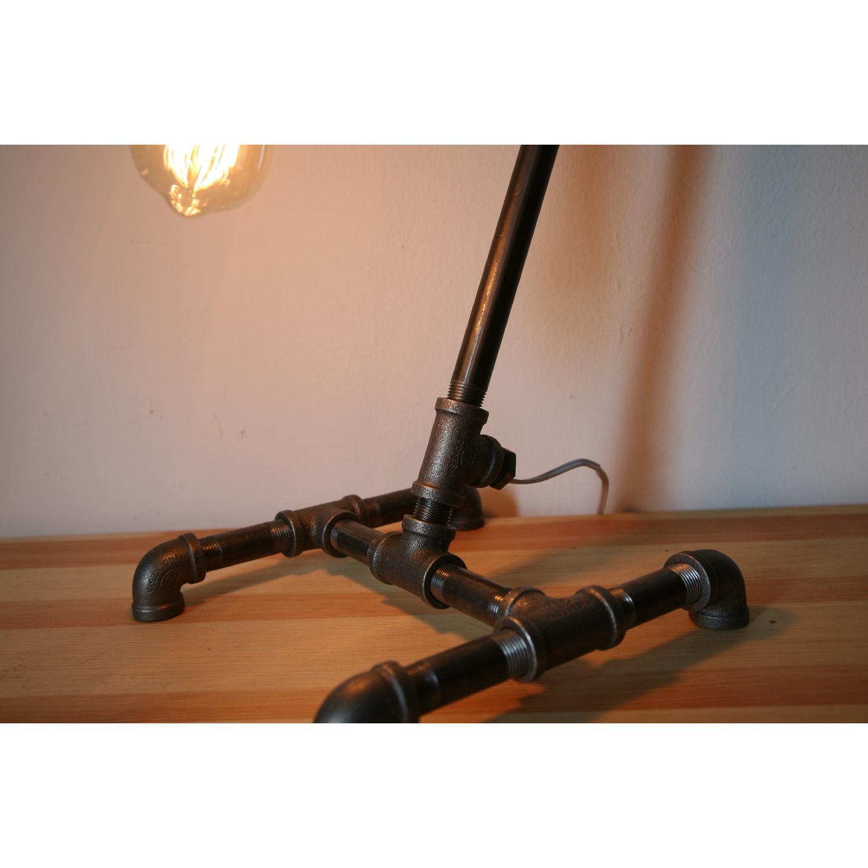 Craft Edison Lamp - image-6
