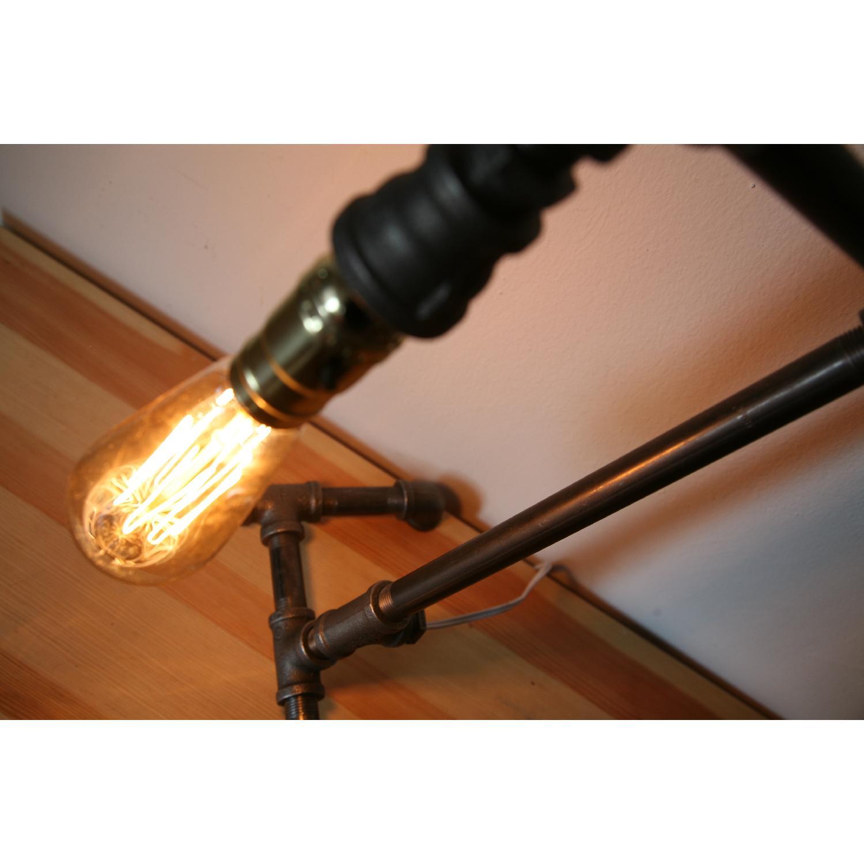 Craft Edison Lamp - image-7
