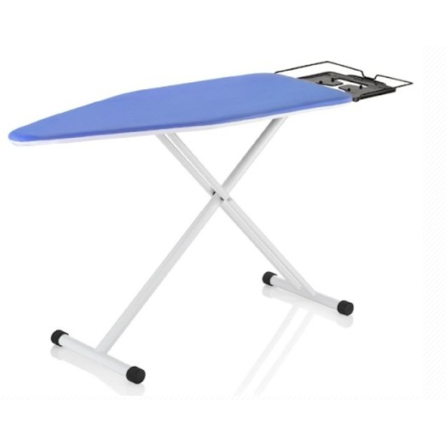 Reliable Ironing Board - image-1