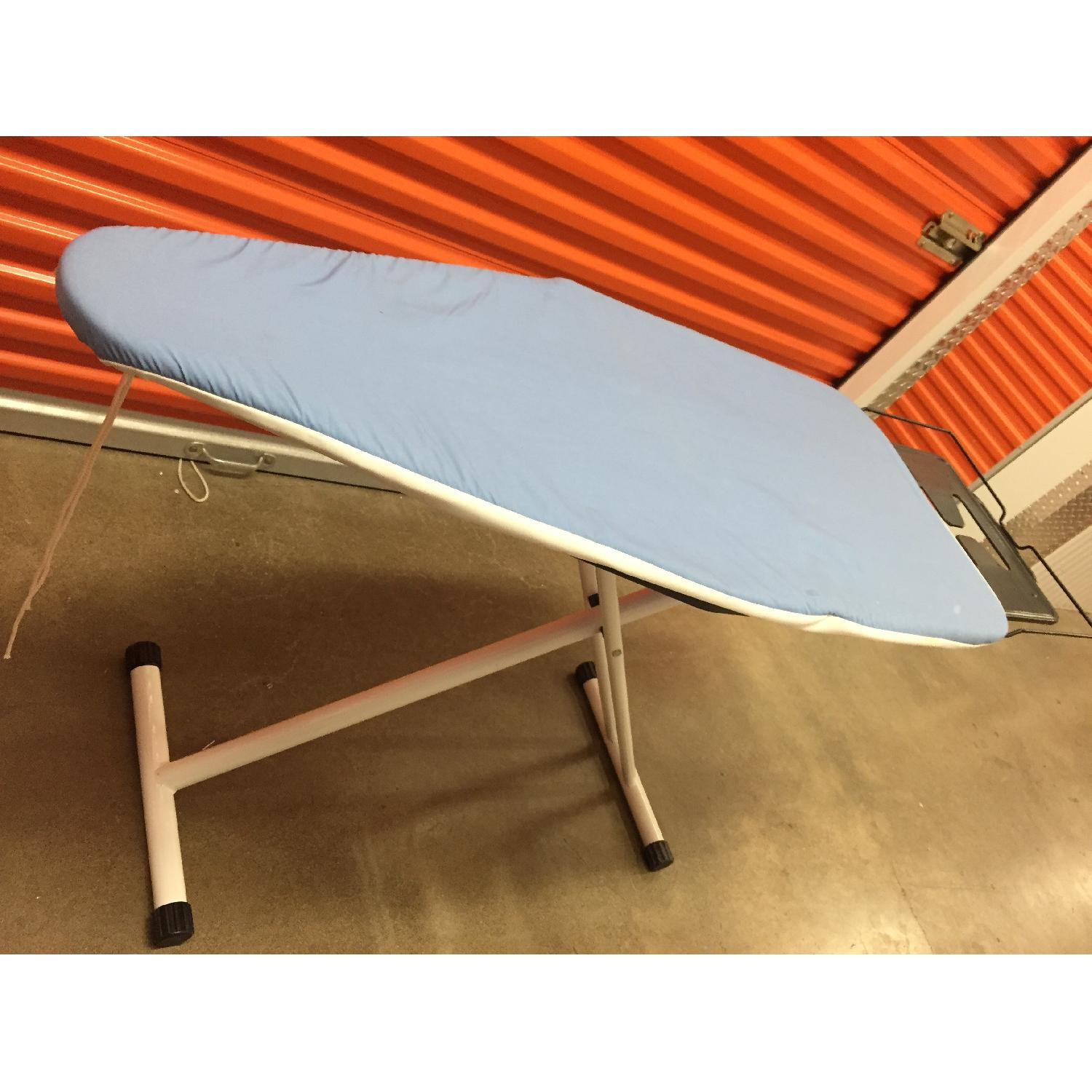 Reliable Ironing Board - image-2