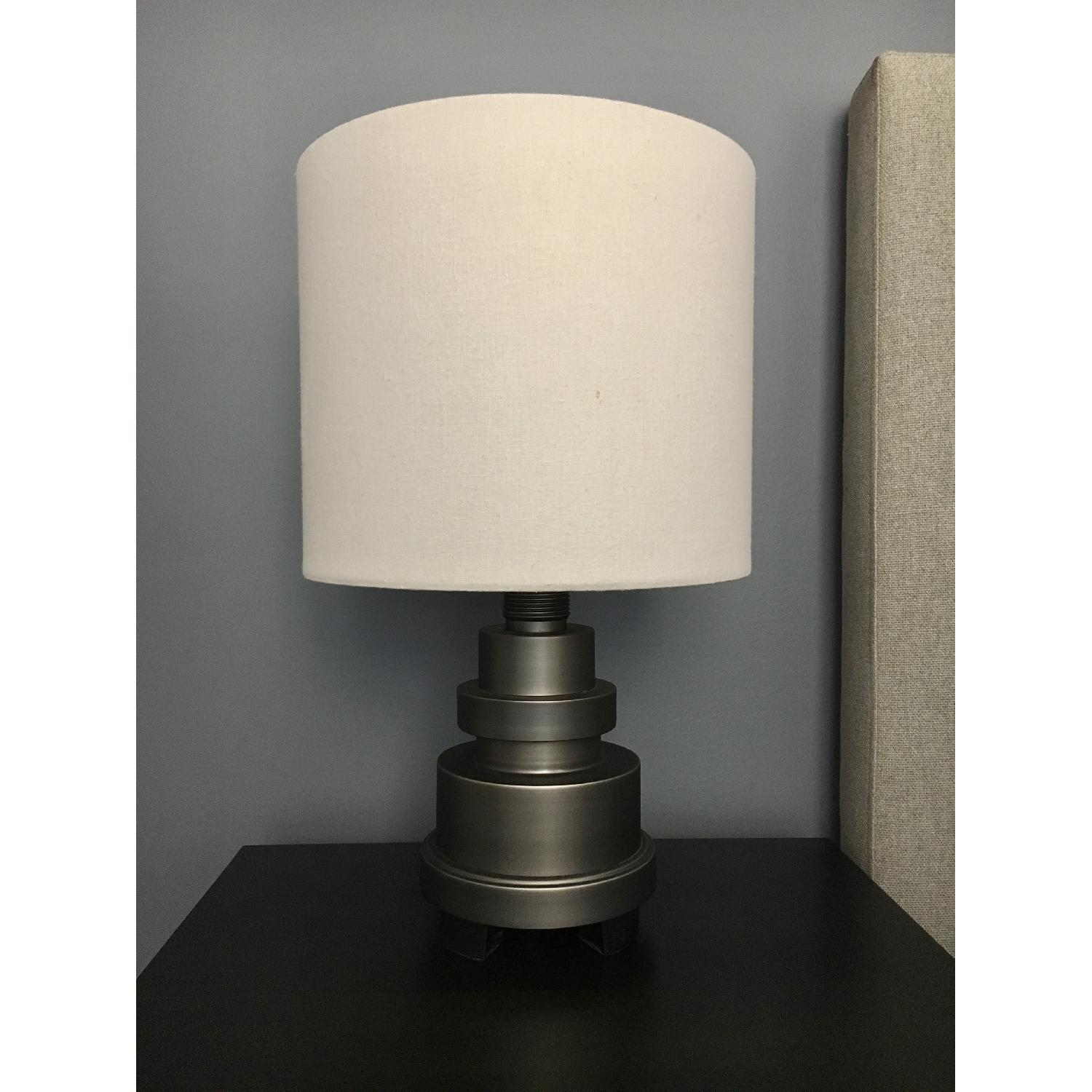 Side Table Lamps - image-2