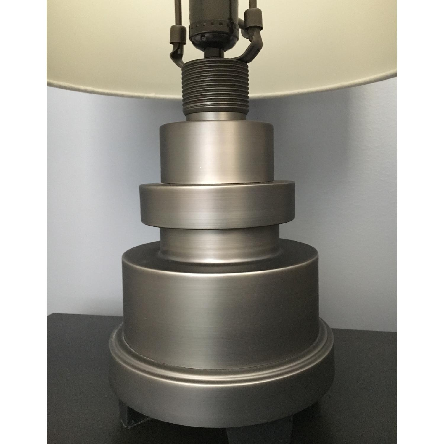 Side Table Lamps - image-4