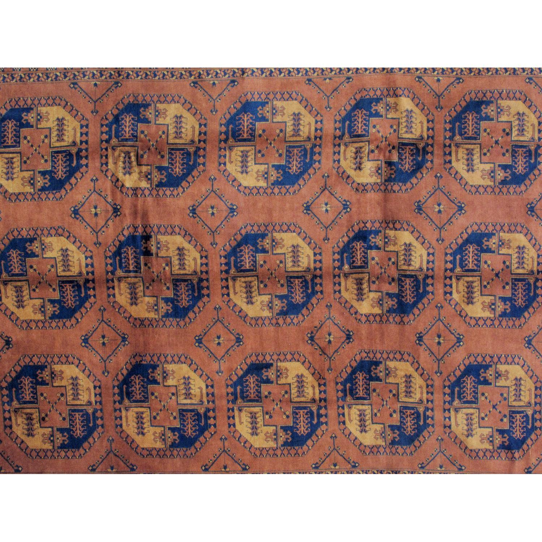Leon Banilivi Baluchestan Carpet - image-2