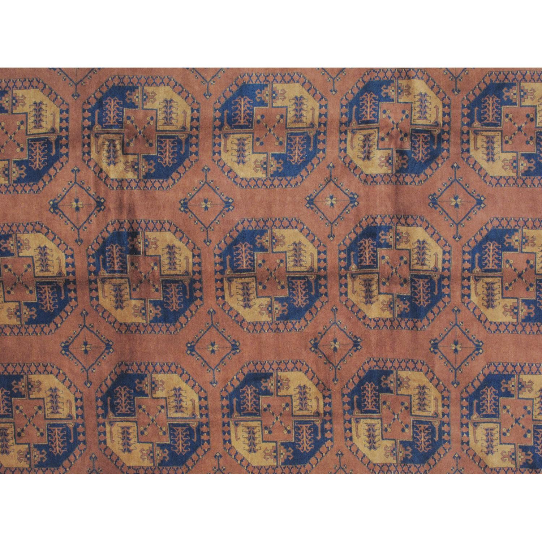 Leon Banilivi Baluchestan Carpet - image-3