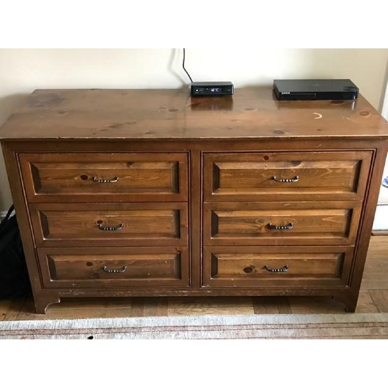 Dresser - image-1