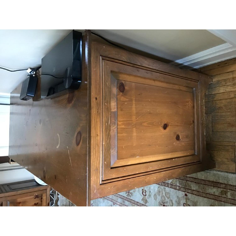 Dresser - image-2