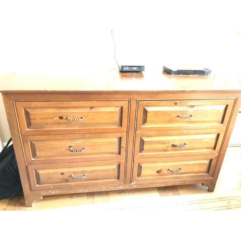Dresser - image-4