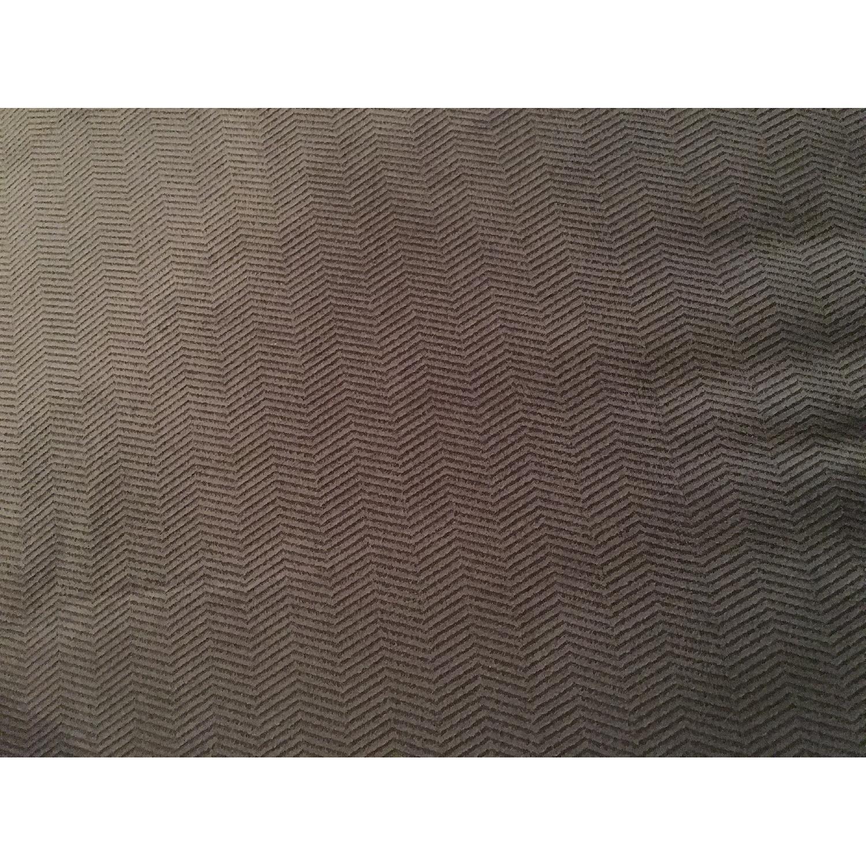 Sectional sofa - image-4
