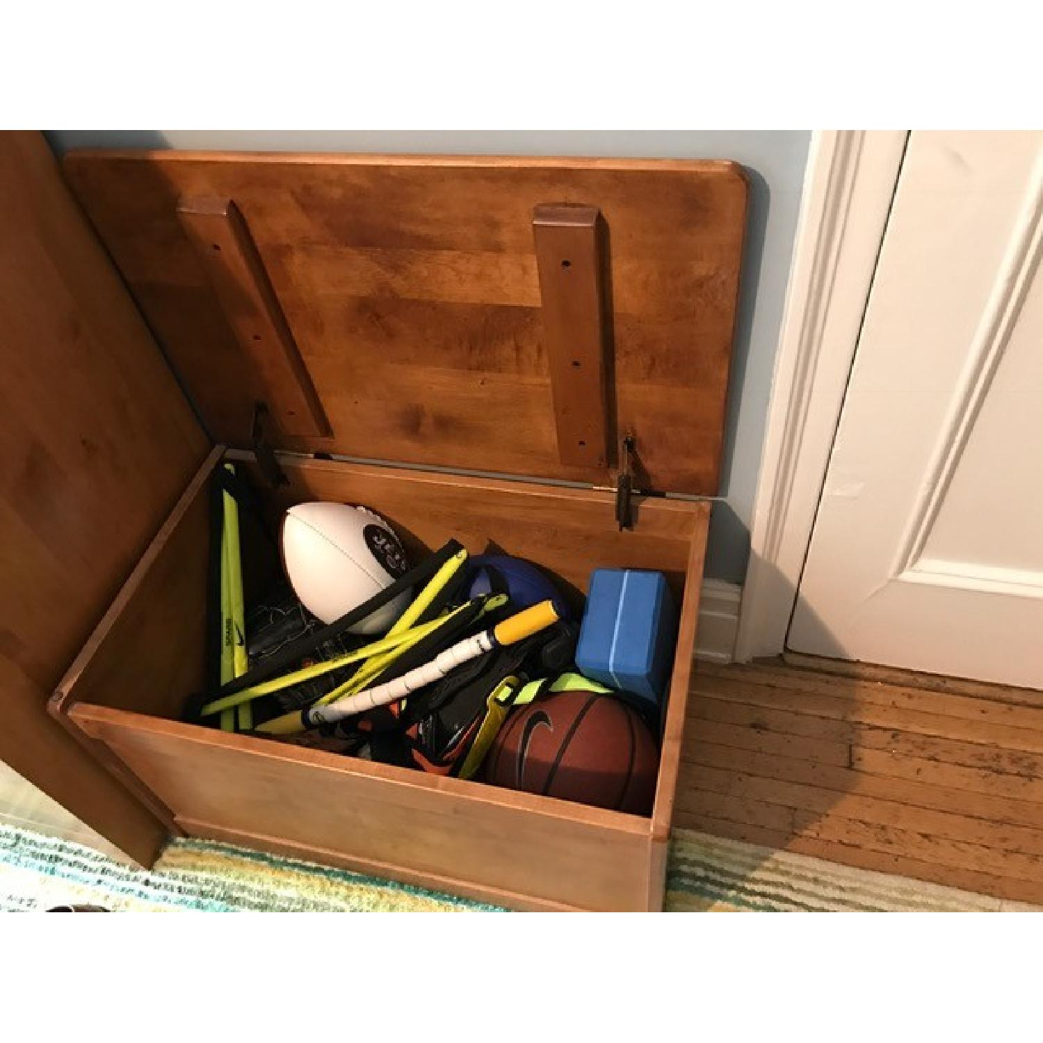 Toy Chest - image-4