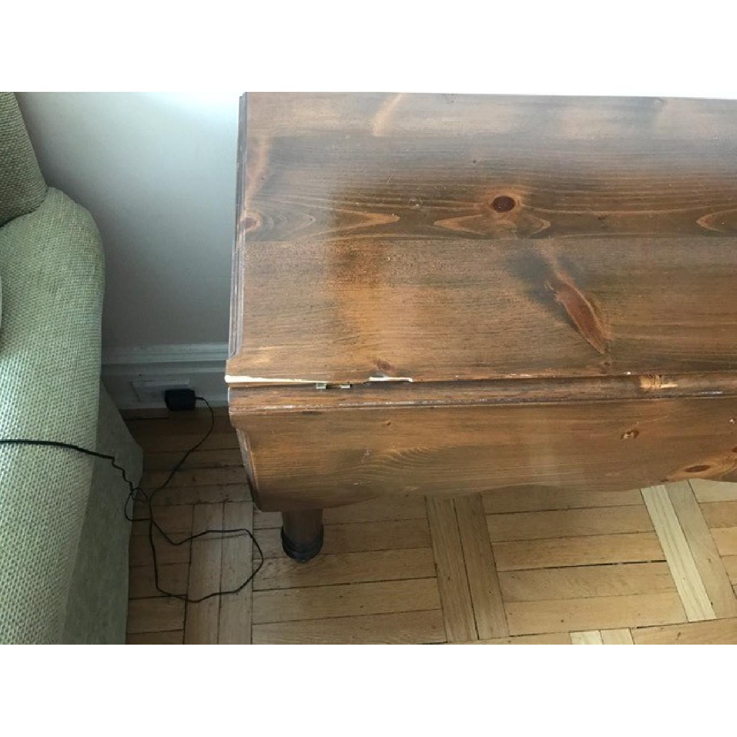 Side Table - image-3