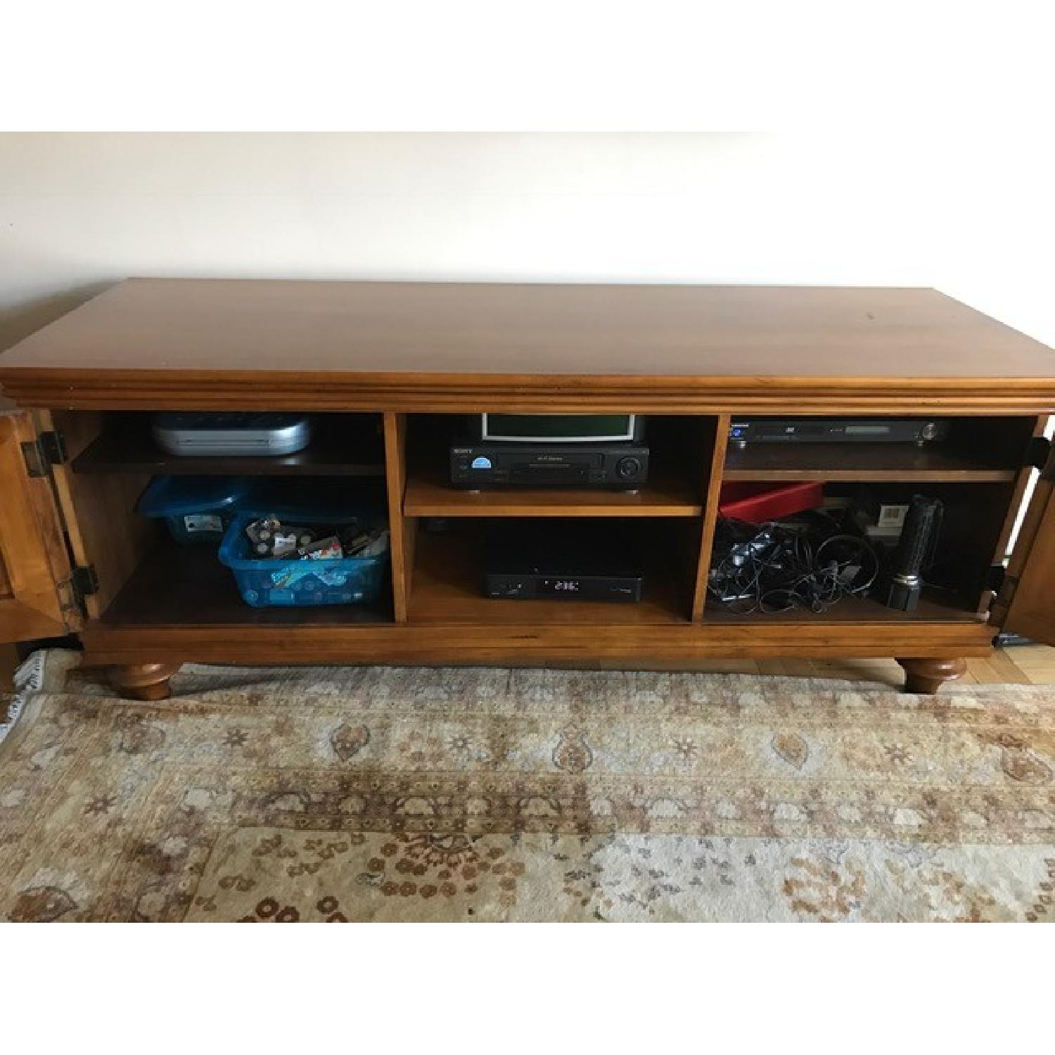 TV Stand - image-5