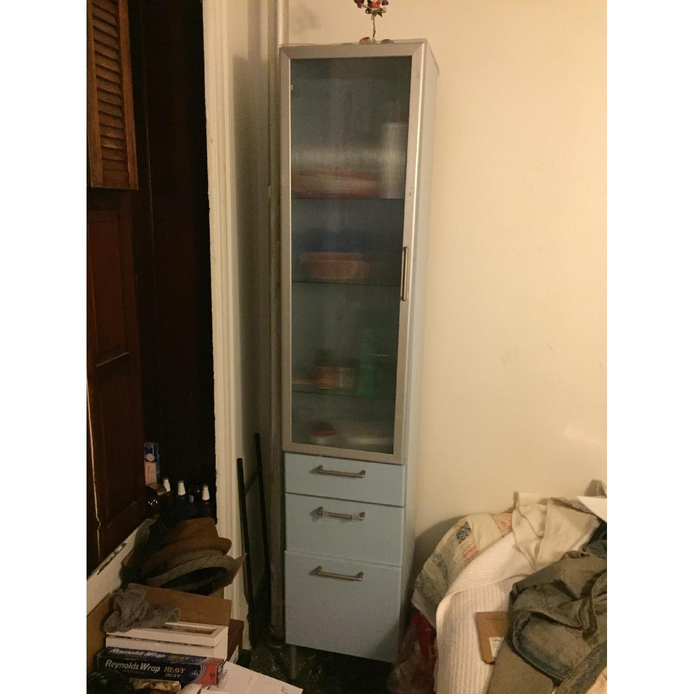 Display/Storage Cabinet - image-1