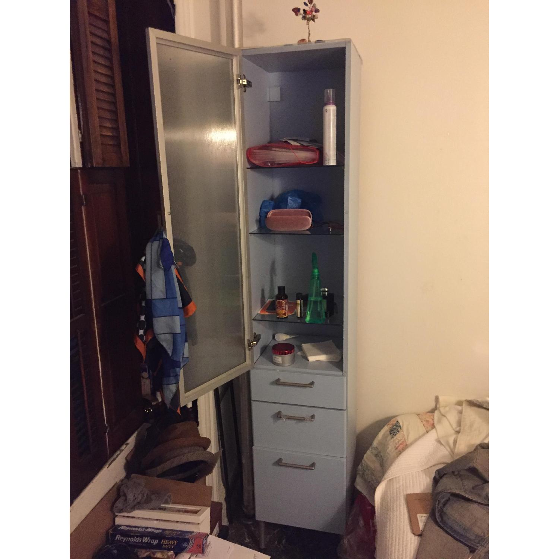 Display/Storage Cabinet - image-2
