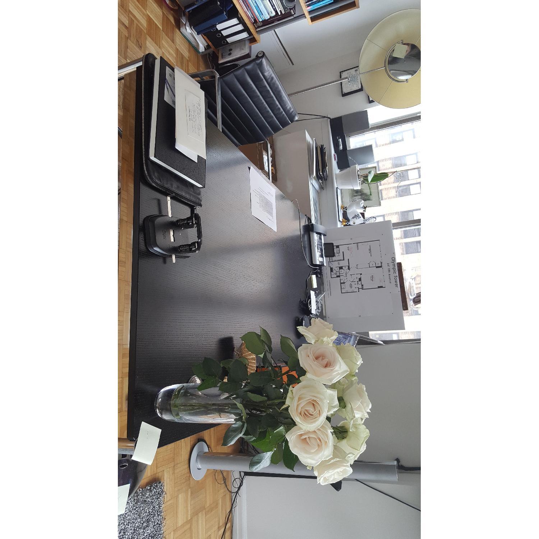 USM Modular Furniture Haller Office Table/Desk - image-2