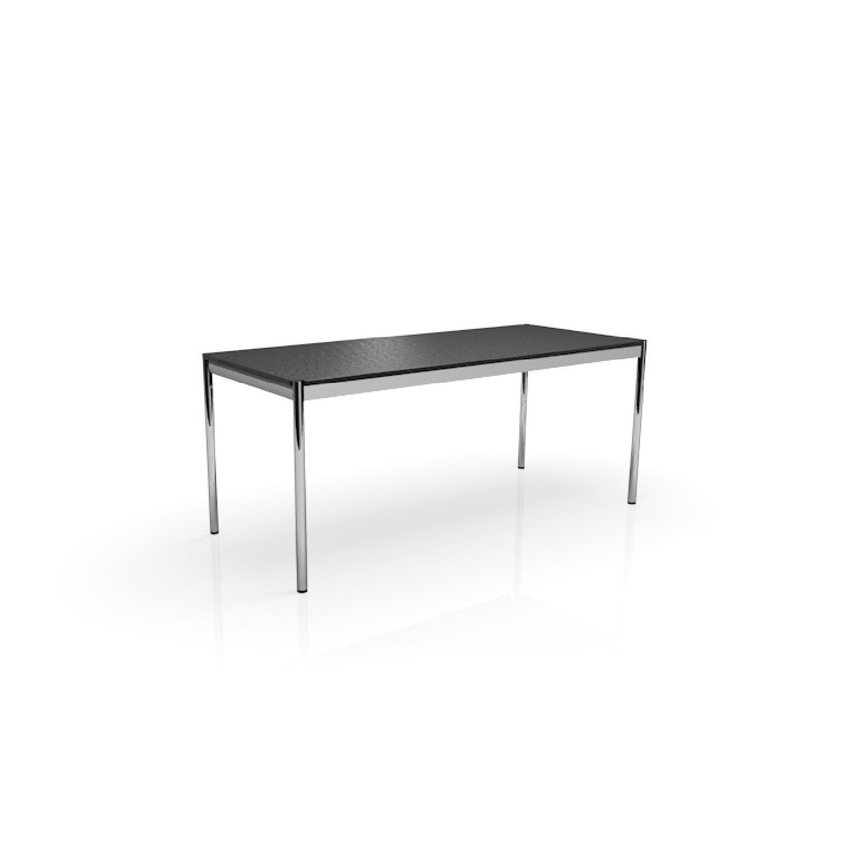 USM Modular Furniture Haller Office Table/Desk - image-0