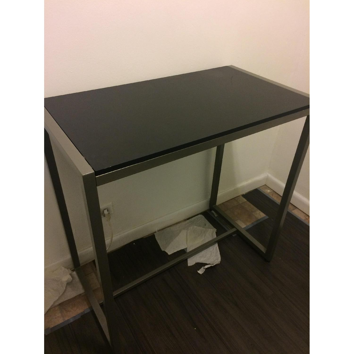 Bar Height Table - image-3