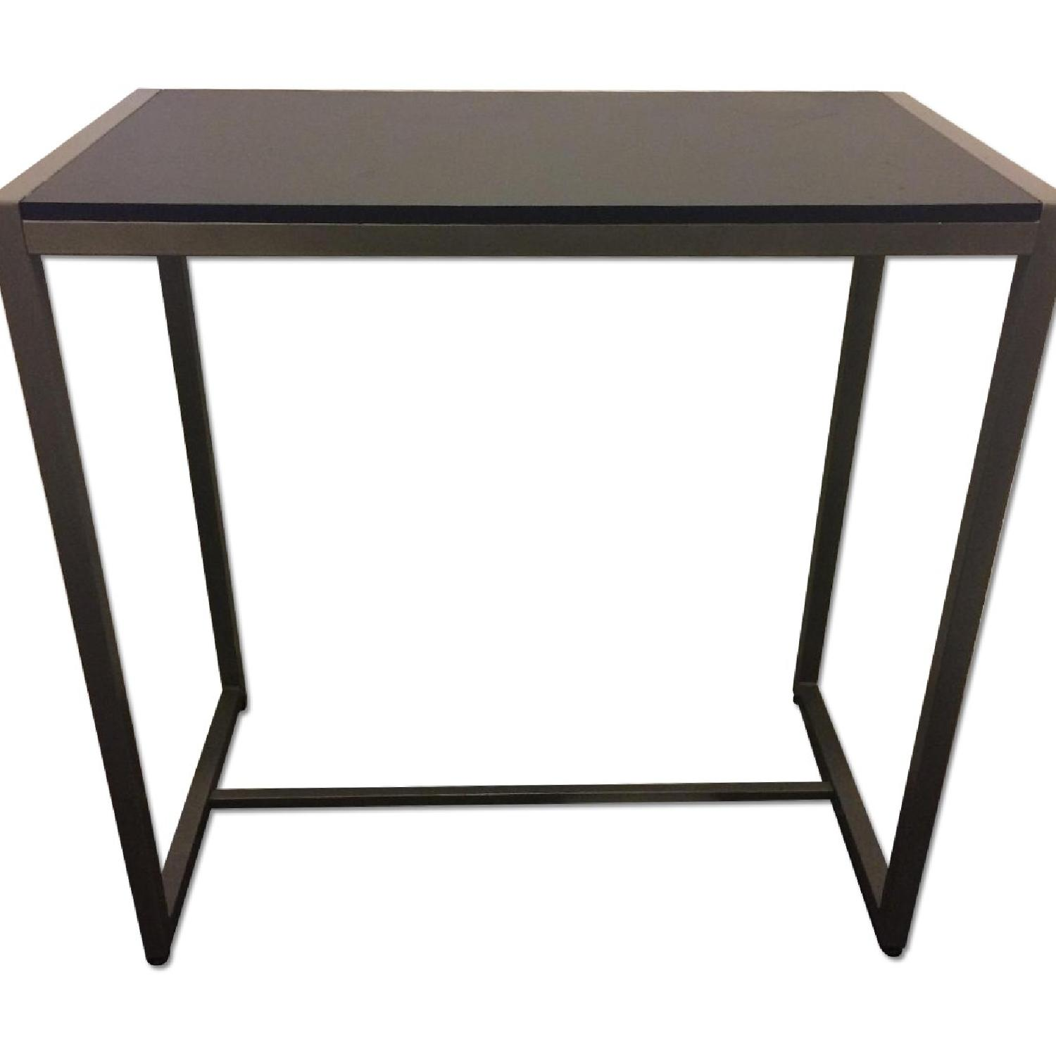 Bar Height Table - image-0