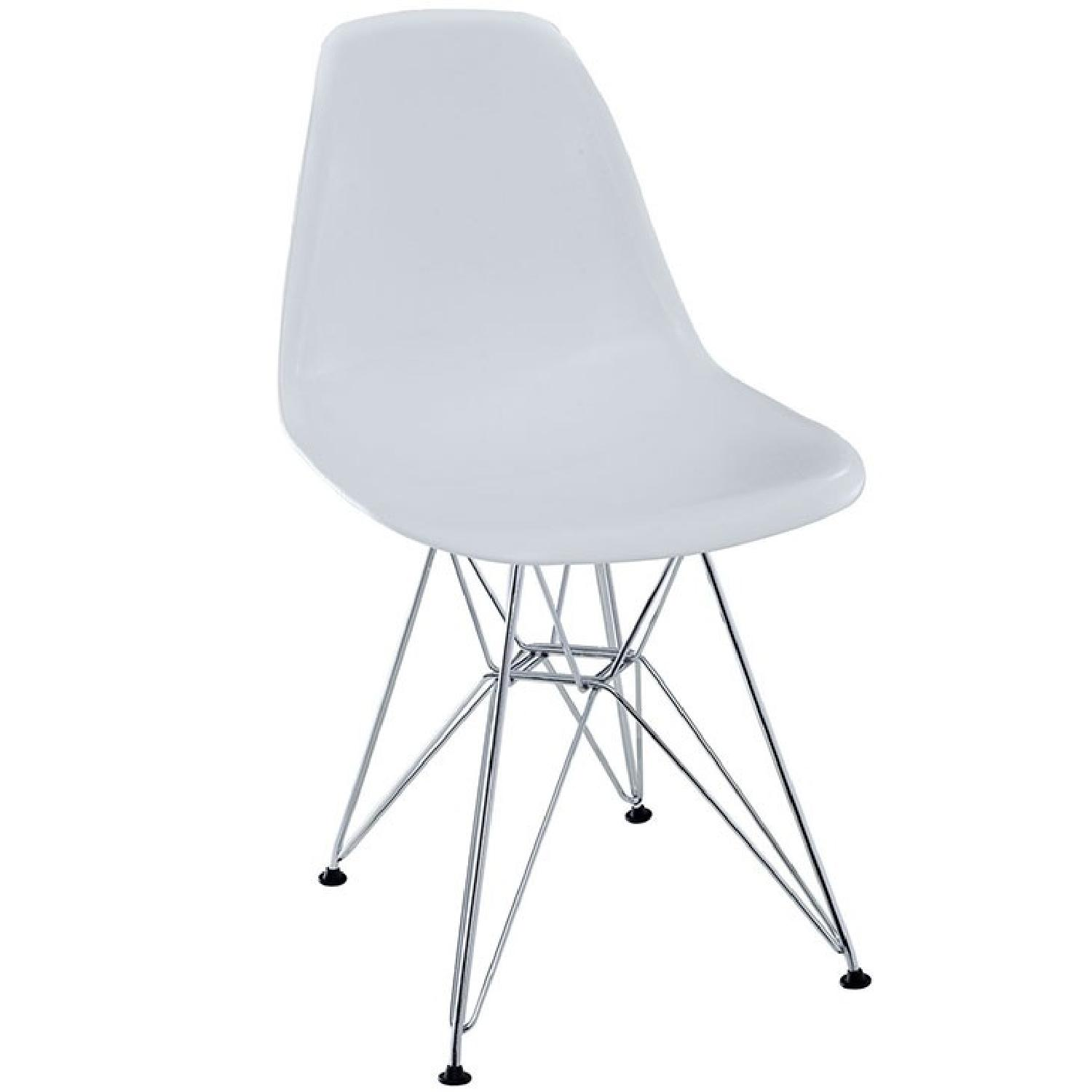 Lenny Dining Chair - image-0